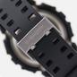 Наручные часы CASIO G-SHOCK GD-100-1B Black фото - 3
