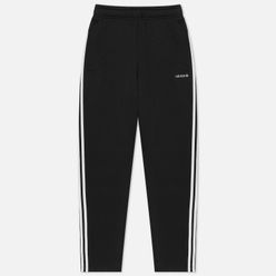 Мужские брюки adidas Originals Classics Sweat Zip Pockets Black/White