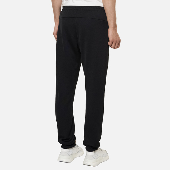 Мужские брюки adidas Originals Essential Black
