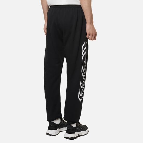 Мужские брюки adidas Originals Torsion Black