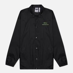 Мужская куртка adidas Originals Torsion Coach Black