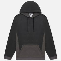 Мужская толстовка adidas Originals Reveal Your Vocal W Hoodie Grey