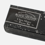 Гель для бритья ROYAL APOTHIC Ultra Shave 110g фото- 3