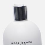 Гель для душа Acca Kappa White Moss Moisturizing & Soothing 500ml фото- 1