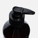 Гель для душа Grown Alchemist Chamomile/Bergamot & Rosewood 300ml фото- 1