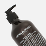 Гель для душа Grown Alchemist Chamomile/Bergamot & Rosewood 500ml фото- 1