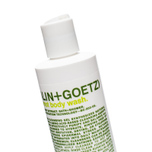 Гель для душа Malin+Goetz Bergamot 236ml фото- 1