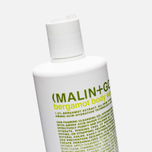Гель для душа Malin+Goetz Bergamot 473ml фото- 1