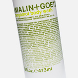 Гель для душа Malin+Goetz Bergamot 473ml фото- 2