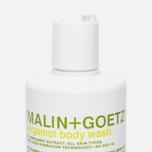 Гель для душа Malin+Goetz Bergamot 473ml фото- 1
