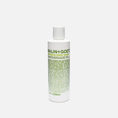 Malin+Goetz Eucalyptus Shower Gel 236ml