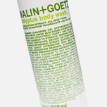 Гель для душа Malin+Goetz Eucalyptus 236ml фото- 2