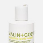Гель для душа Malin+Goetz Eucalyptus 236ml фото- 1