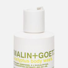 Гель для душа Malin+Goetz Eucalyptus 236ml фото- 1