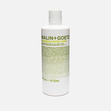 Malin+Goetz Гель для душа Eucalyptus 473ml