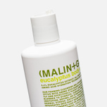 Гель для душа Malin+Goetz Eucalyptus 473ml фото- 1