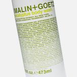 Гель для душа Malin+Goetz Eucalyptus 473ml фото- 2