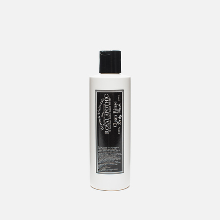 Гель для душа ROYAL APOTHIC The Scent N. 1 240ml