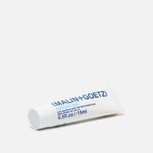 Гель для лица Malin+Goetz Acne Treatment Daytime 15ml фото- 0