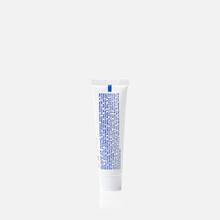 Гель для лица Malin+Goetz Acne Treatment Daytime 15ml фото- 1