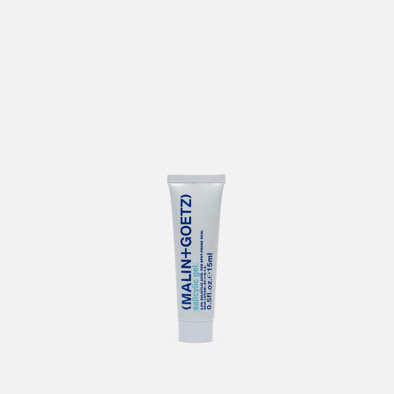 Гель для лица Malin+Goetz Acne Treatment Daytime 15ml