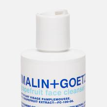 Гель для умывания Malin+Goetz Grapefruit 236ml фото- 2
