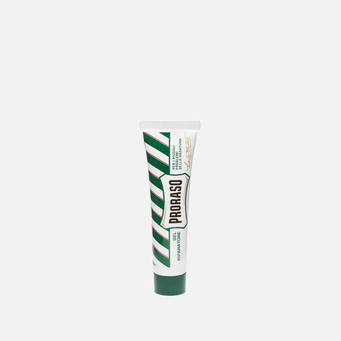 Proraso Repair After Shave Gel 10ml