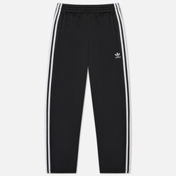 Мужские брюки adidas Originals Firebird Black/White
