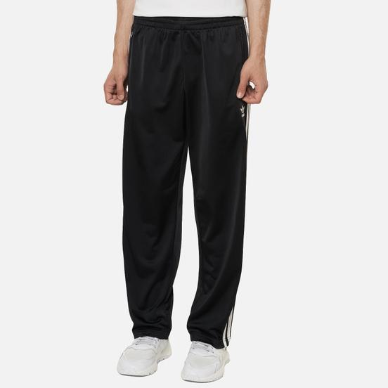 Мужские брюки adidas Originals Firebird Black/White