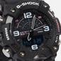 Наручные часы CASIO x Burton Mudmaster G-SHOCK GG-B100BTN-1AER Black/Black фото - 2