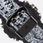 Наручные часы CASIO x Burton Mudmaster G-SHOCK GG-B100BTN-1AER Black/Black фото - 3