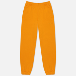 Мужские брюки adidas Originals x Pharrell Williams Basics Bright Orange