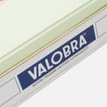 Подарочная коробка для мыла Valobra Primula Tin Green фото- 2