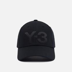 Кепка Y-3 Classic Logo Black