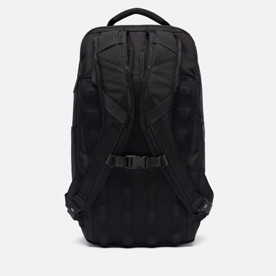 Рюкзак Y-3 Classic Logo Black