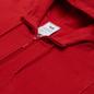 Мужская толстовка Y-3 Classic Back Logo Full Zip-Hoodie Scarlet фото - 1