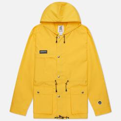Мужская куртка adidas Spezial Standard Training 11 Bold Gold
