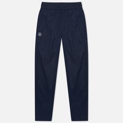 Мужские брюки adidas Spezial Track Classic Beckenbauer Fit Night Navy