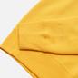 Мужская толстовка adidas Originals x Pharrell Williams Basics Crew Bold Gold фото - 2