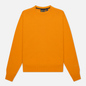Мужская толстовка adidas Originals x Pharrell Williams Basics Crew Bright Orange фото - 0