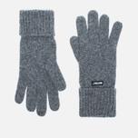 Перчатки Hestra Pancho Grey фото- 0