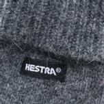 Перчатки Hestra Pancho Grey фото- 1