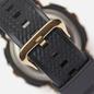 Наручные часы CASIO G-SHOCK GM-110G-1A9ER Black/Gold фото - 3