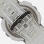 Наручные часы CASIO G-SHOCK GM-110SCM-1AER Skeleton Series Silver/Clear фото - 3