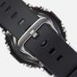 Наручные часы CASIO G-SHOCK GM-2100-1AER Black/Silver/Silver фото - 3