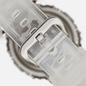 Наручные часы CASIO G-SHOCK GM-5600SCM-1ER Skeleton Series Silver/Clear фото - 3