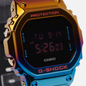 Наручные часы CASIO G-SHOCK GM-5600SN-1ER Black/Multi-Color фото - 2