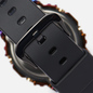 Наручные часы CASIO G-SHOCK GM-5600SN-1ER Black/Multi-Color фото - 3