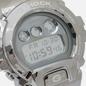 Наручные часы CASIO G-SHOCK GM-6900SCM-1ER Skeleton Series Silver/Clear фото - 2