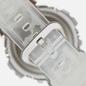 Наручные часы CASIO G-SHOCK GM-6900SCM-1ER Skeleton Series Silver/Clear фото - 3